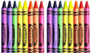 http://www.chicago3media.com/sites/default/files/2888_L-crayola-crayons.jpg